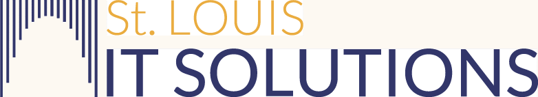 St. Louis PC and Mac Consulting, Networking and Technology Services and Solutions and Computer Repair